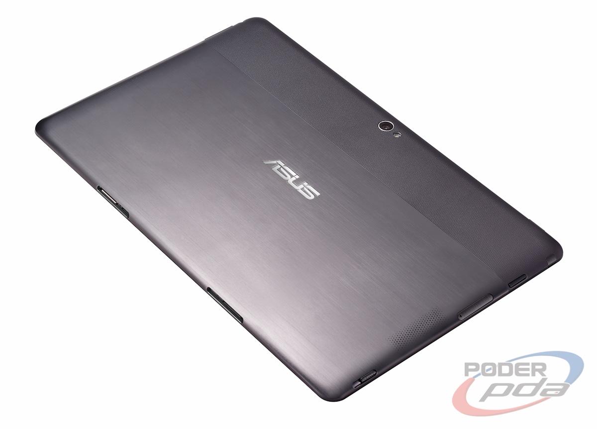 Windows_8_Tablets_Laptops_-12
