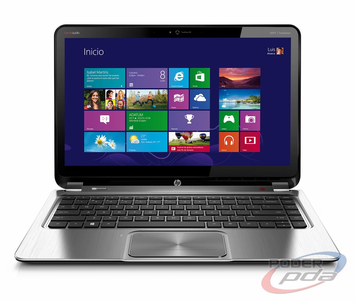 Windows_8_Tablets_Laptops_--6