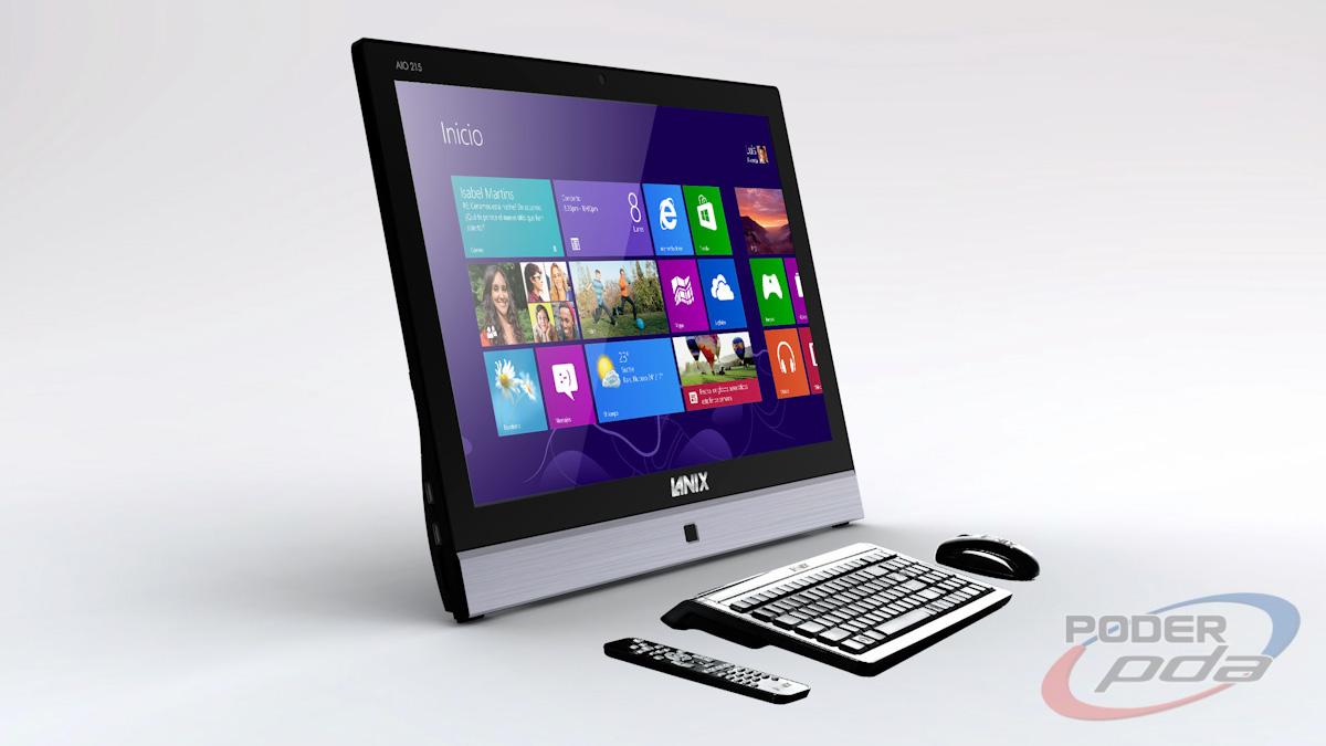 Windows_8_Tablets_Laptops_-6