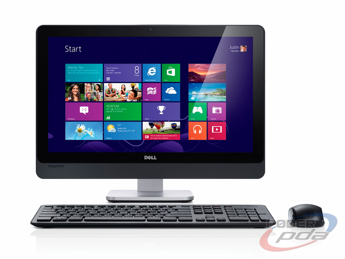 Windows_8_Tablets_Laptops_-8-2