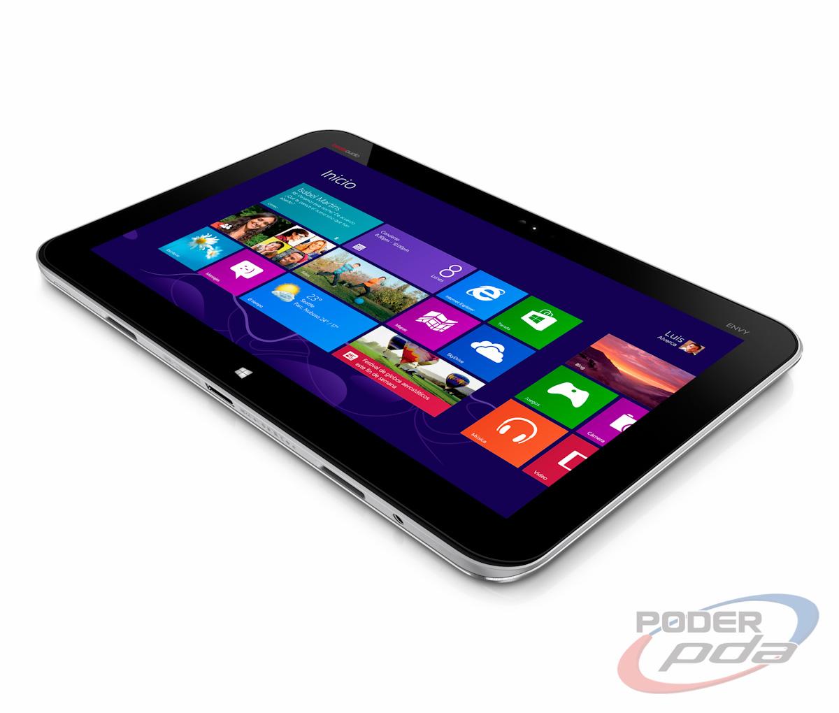 Windows_8_Tablets_Laptops_--8