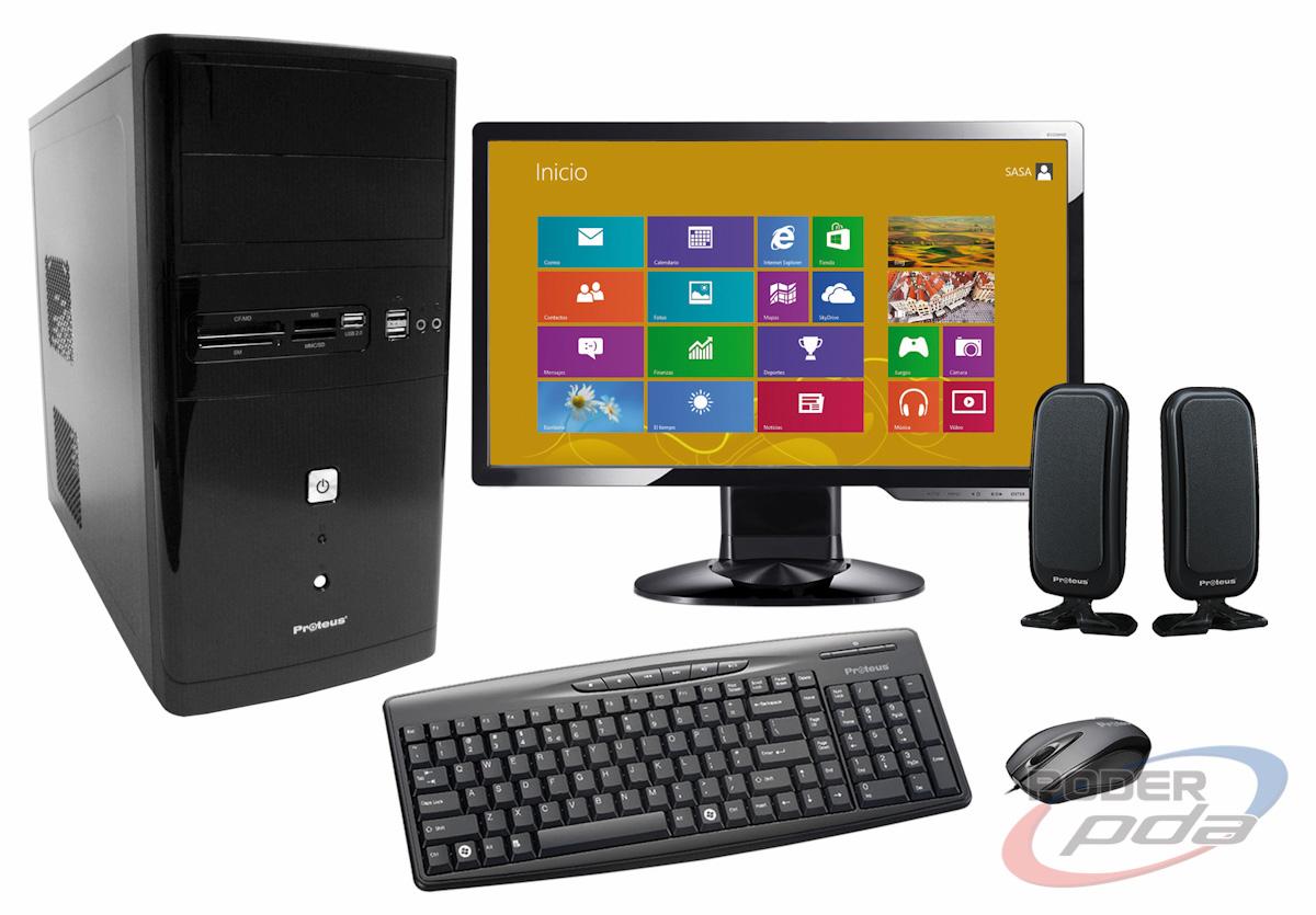 Windows_8_Tablets_Laptops_-8