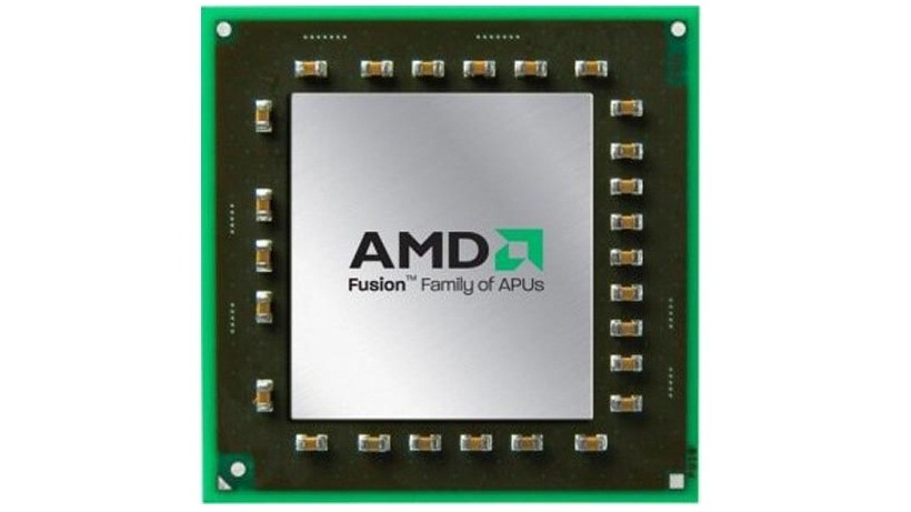 amd-fusion-apu-chip