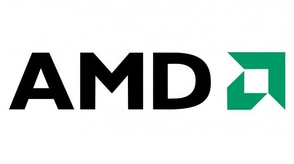 amd-logo-580x294