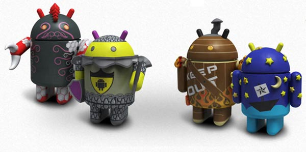 android-cubify2