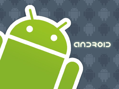android-google-earnings