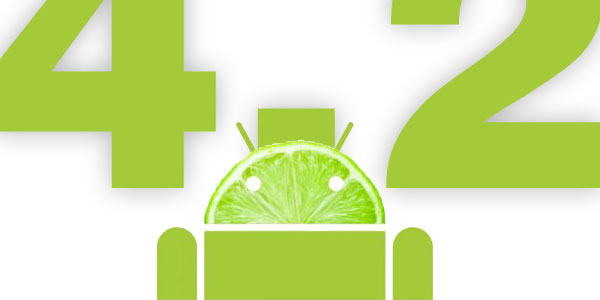 android-key-lime-01