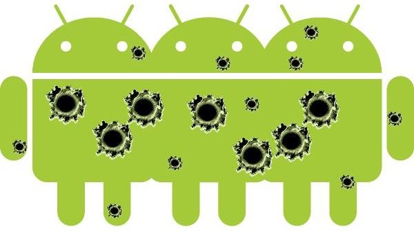 android_agujero_seguridad_2