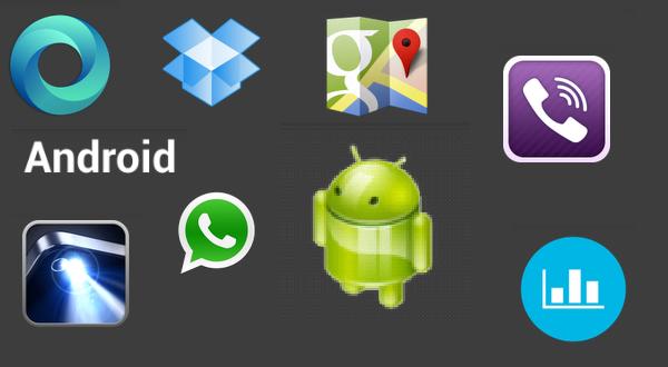 aplicaciones android 3