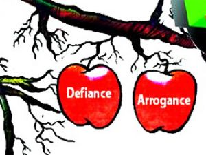 apple-of-defiance-and-arrogance