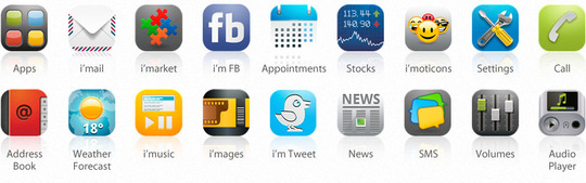 apps_all_rect540