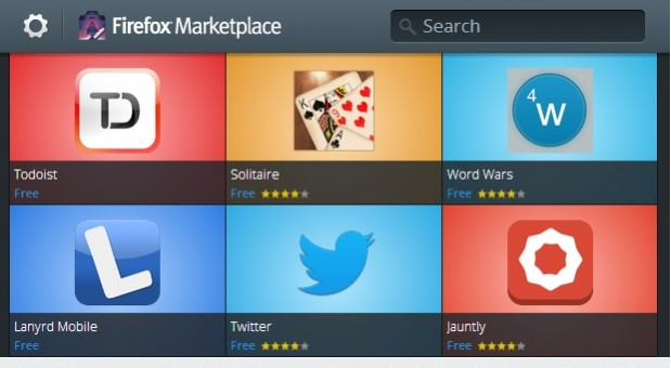 firefox-marketplace-619x340