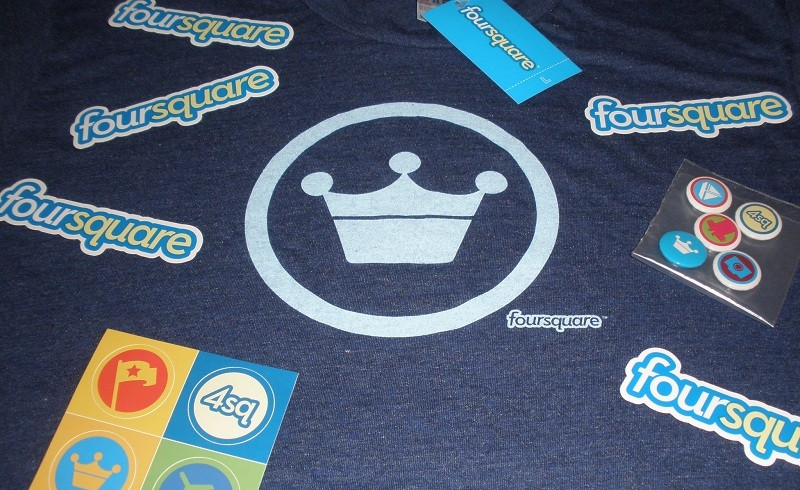 foursquare-stickers-badges-and-t-shirt1
