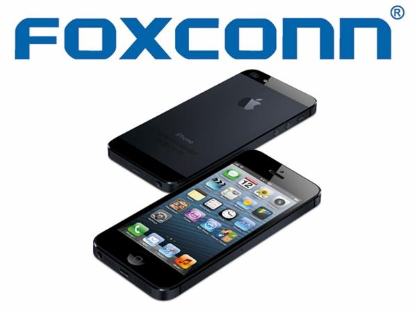 foxconn-iphone5