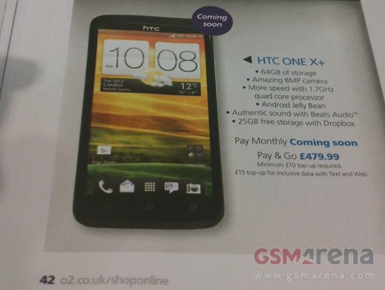 htc-one-x-plus-pictures-exclusive-3