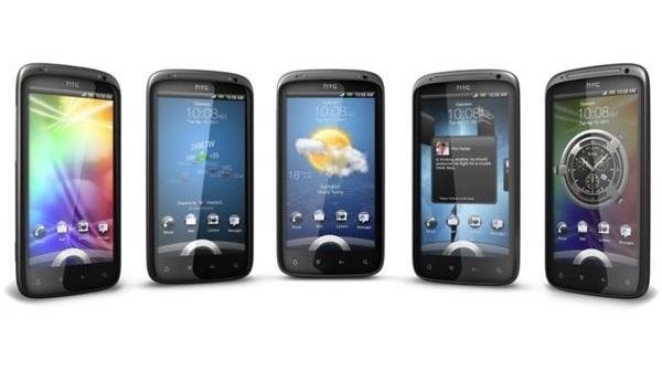htc-sense-smartphones