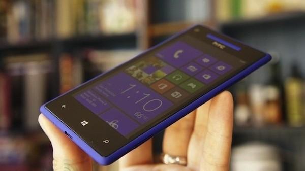 htc-windows-phone-8x-angle