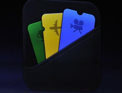 iOS_6_Passbook-logo