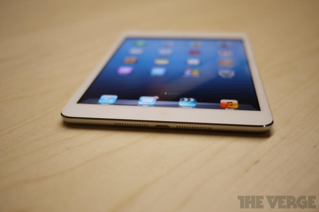 iPad Mini 12