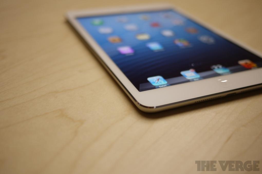 iPad Mini 14