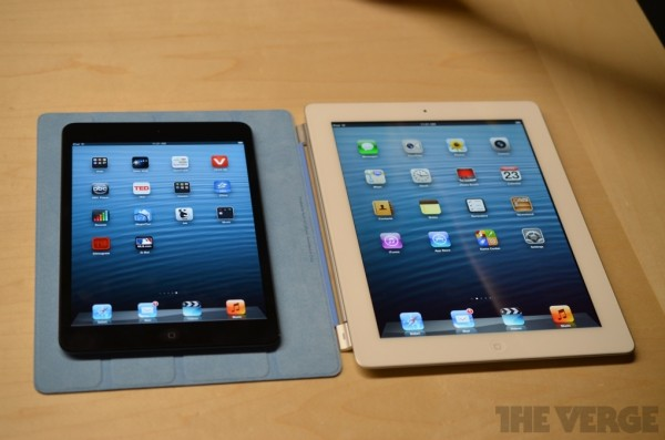 iPad Mini 27