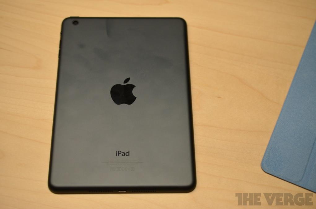 iPad Mini 29