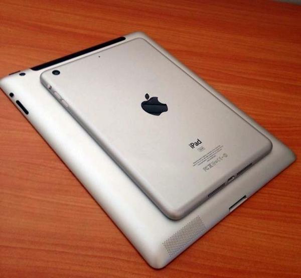 iPad Mini - 3