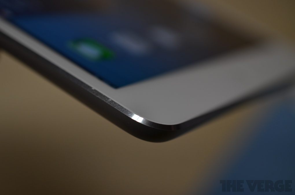 iPad Mini 37