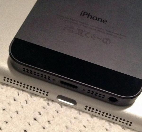 iPad Mini - 4