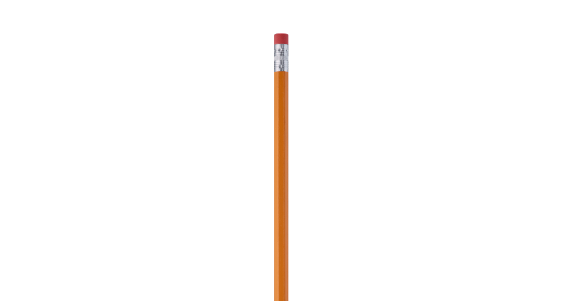 iPad Mini 44
