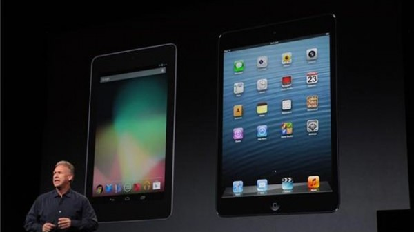 iPad-Mini-comparación