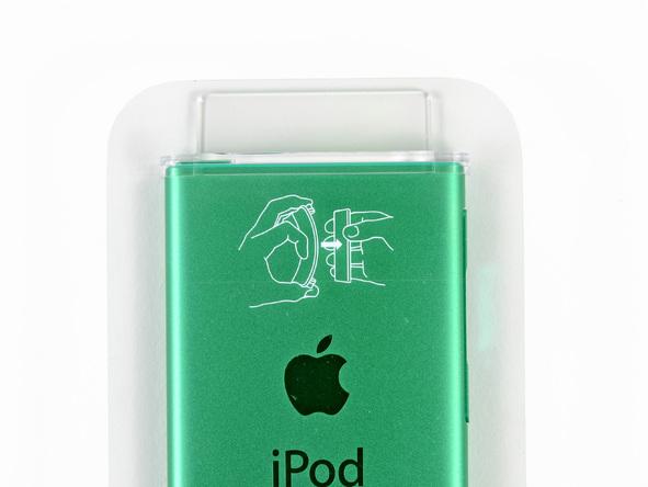 iPod-Nano-PoderPDA-1