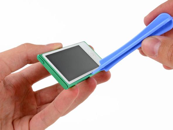 iPod-Nano-PoderPDA2