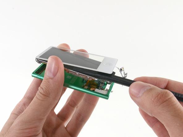 iPod-Nano-PoderPDA3