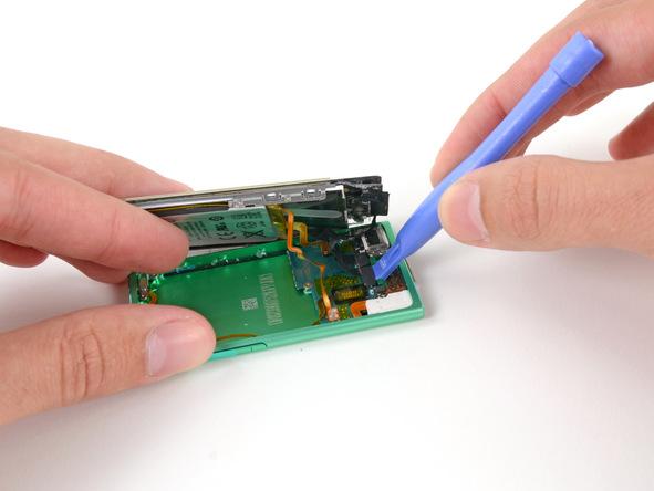 iPod-Nano-PoderPDA31