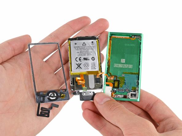 iPod-Nano-PoderPDA4