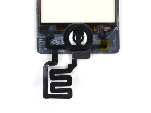 iPod-Nano-PoderPDA5