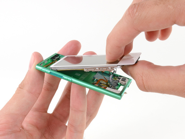 iPod-Nano-PoderPDA7