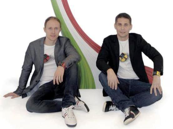 im-watch-Manuel-Zanella-and-Massimiliano-Bertolini