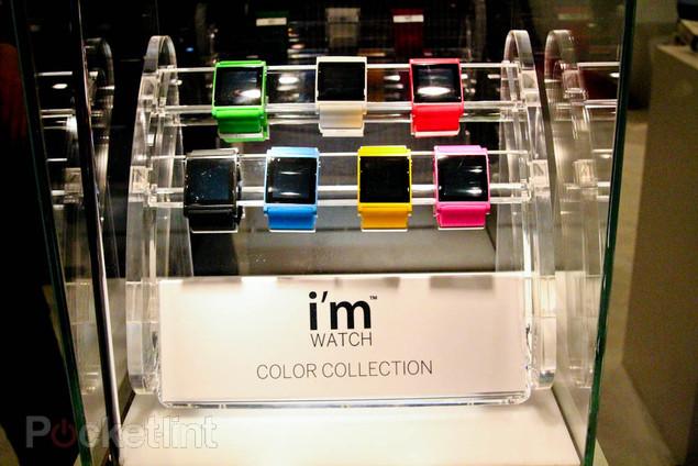 im-watch-bluetooth-smartphone-watch-7