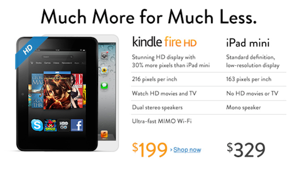 ipad-mini-kindle-fire-ad