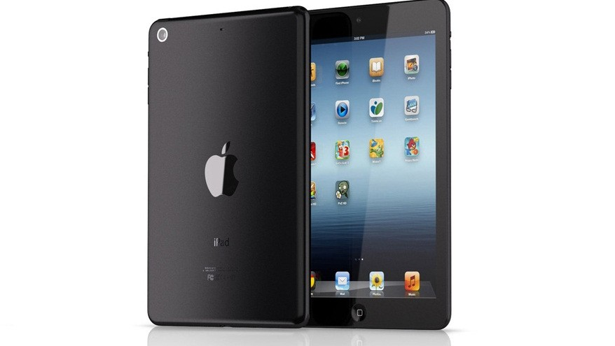 ipad-mini-render-black