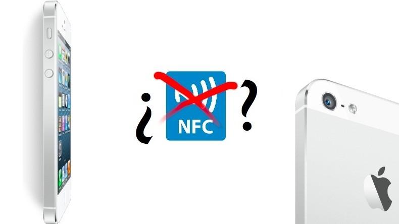 iphone5-nfc2