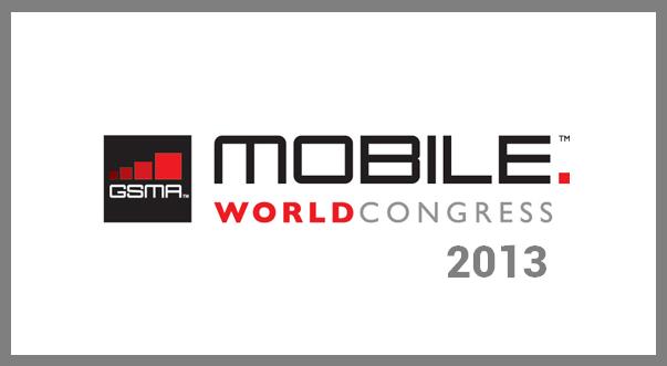 mobile world congress 2013 princp