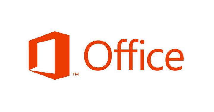 ms_office_720