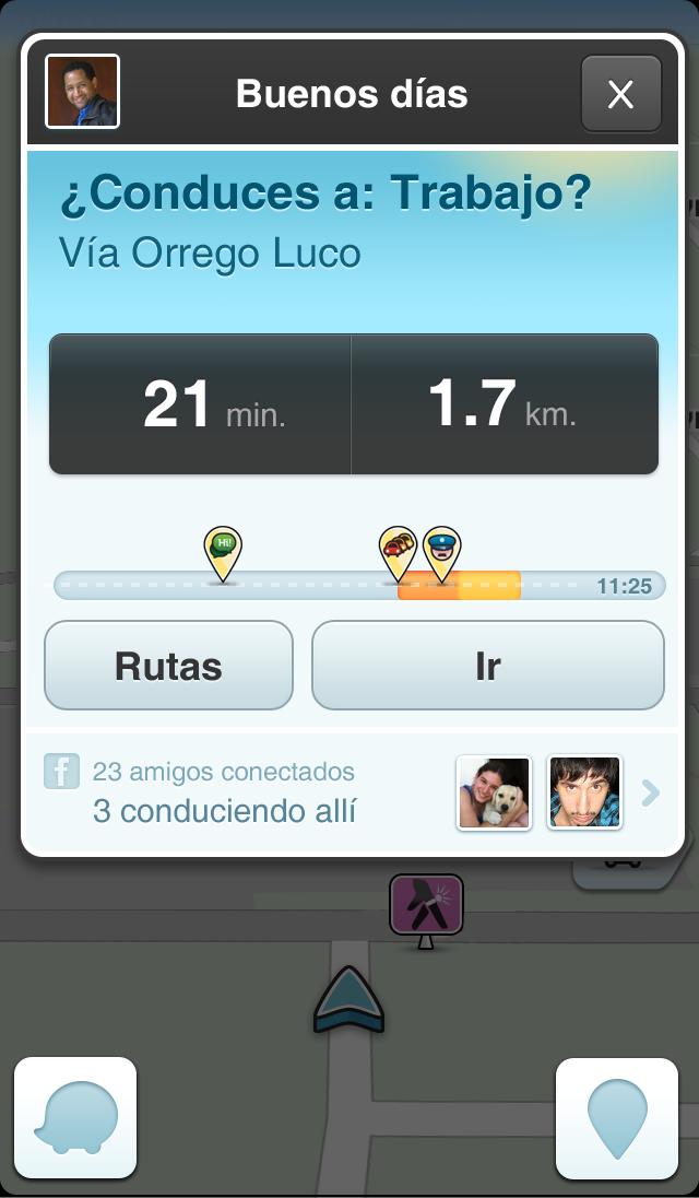 navigation-resulet-trip-server_640x1096_LATAM