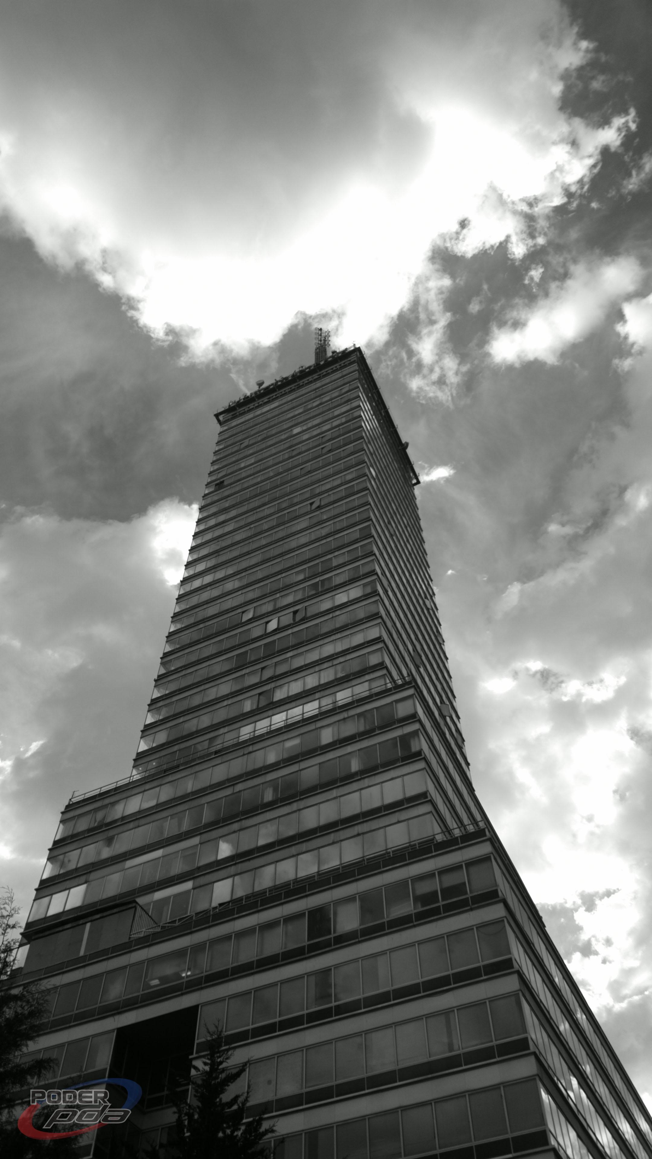 nokia-808-pureview-64