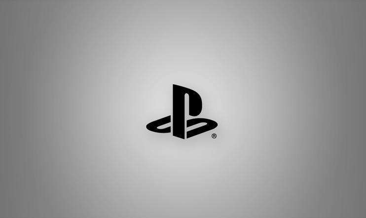 playstation-logo_grey