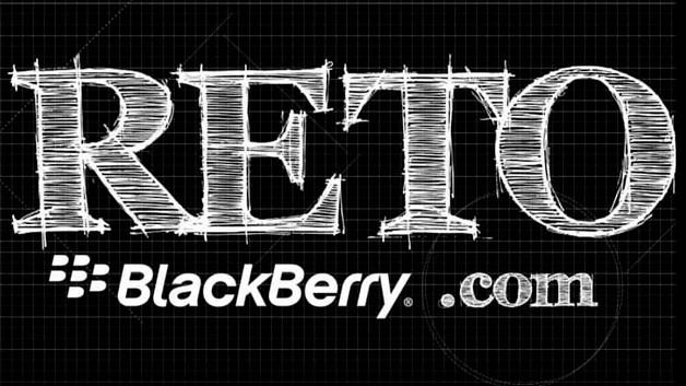 reto-blackberrycom