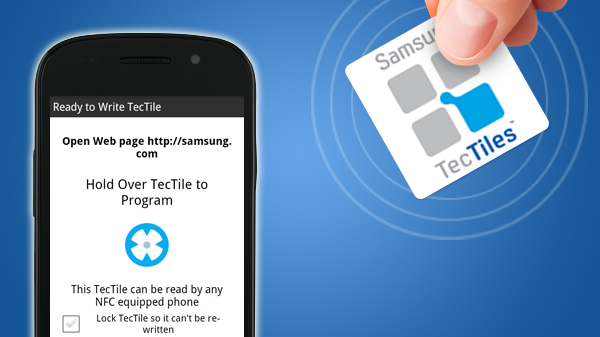 samsung-tectiles-could-usher-in-real-demand-for-nfc_er-os_0